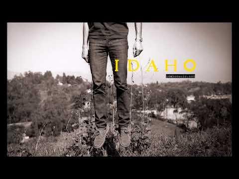 Idaho - God's Green Earth (Laurel Canyon Rehearsal LA July 2000)