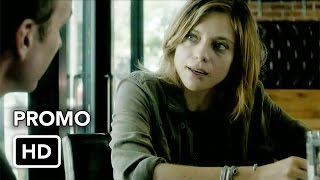 "Falling Water 1x09 Promo ""No Task for the Timid"" (HD)"
