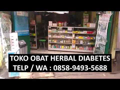 diabetes insípida pengertiana dan mellitus llc