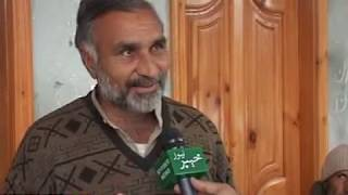 20 District Diary Swat Operation Affected Peoples ep20