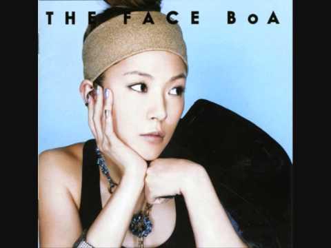 BoA - Happy Birthday