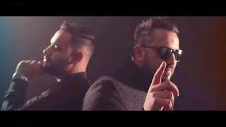 Смотреть клип Florin Tanase Ft. Mr. Juve - Frumusetea-I Trecatoare