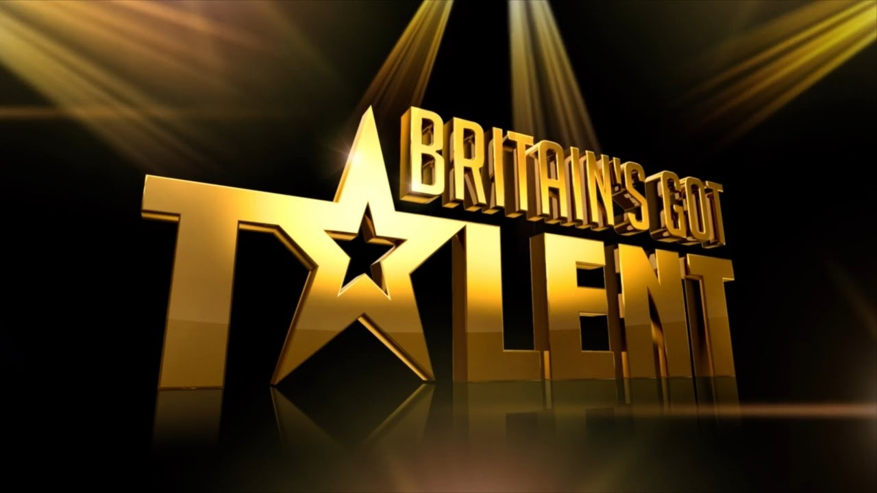 BritainS Got Talent Casino