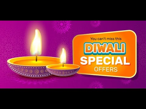 Diwali offer Interior Work Start To Finish Including Budget