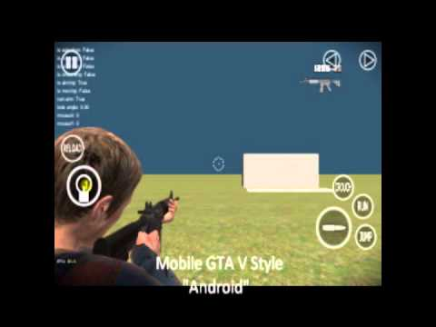 gta mobile apk