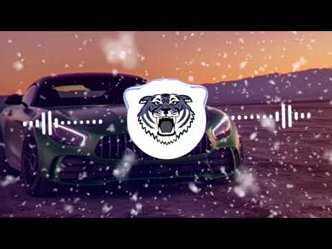 French Montana ➤ Slide ft. Blueface, Lil Tjay  [Bass Boosted]