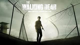 400 - Serpents: Sharon Van Etten  (The Walking Dead Season 4 Official Trailer Song)