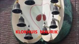 KERSENBRIDGEDRIVE   17 06 2017 MAURIK  (Video)