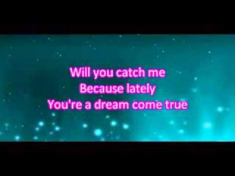 Tyler Ward feat. Alex G - Falling Lyrics