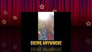 Going anywhere sarap maging Bata ulit