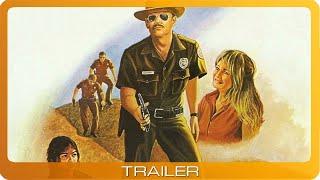 Grenzpatrouille ≣ 1984 ≣ Trailer