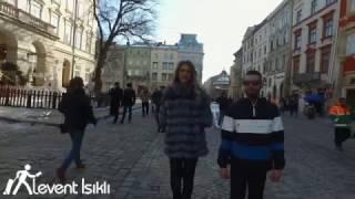 Lviv Rynok Meydanı Hakkında İlginç Bilgi ve Gezi Notları - Ukrayna' nın Tarihi ve Turistik Şehri