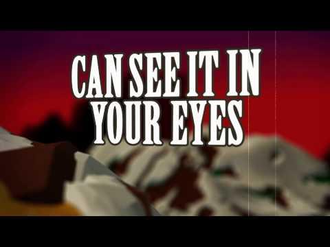 Kamchatka - Get Your Game On (Lyric video)