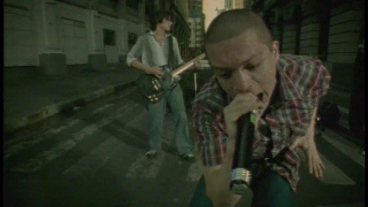 Bamboo (band)