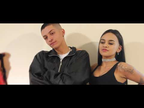 Guri - Baile Feat. Sotam (prod.Nikov) [Clipe Oficial]