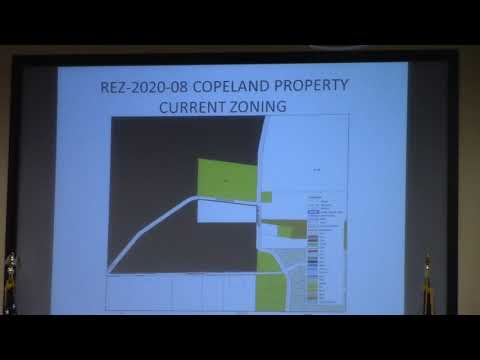 5.b. REZ-2020-08 Copeland Property Tucker Road and Johnson Road South E-A to R-A