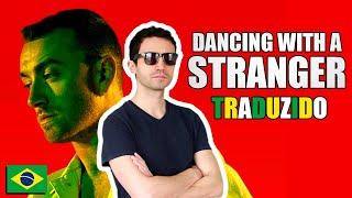 Baixar Cantando Dancing With A Stranger - Sam Smith em Português (COVER Lukas Gadelha)