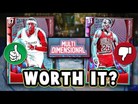 nba-2k20-which-multi-dimensional-cards-are-worth-buying!!---nba-2k20-myteam