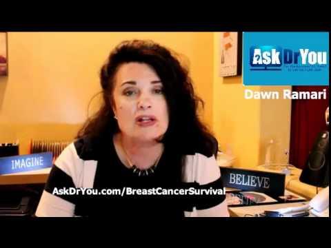 Poliklinika Harni - Razine IL-6 predviđaju povratak udaljenih sijela raka dojke
