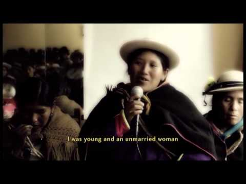 Women`s participation and empowerment