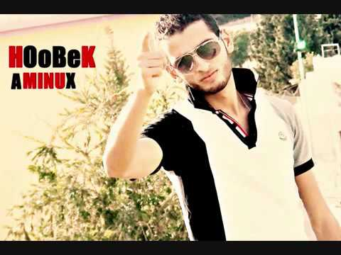 aminux khayna mp3