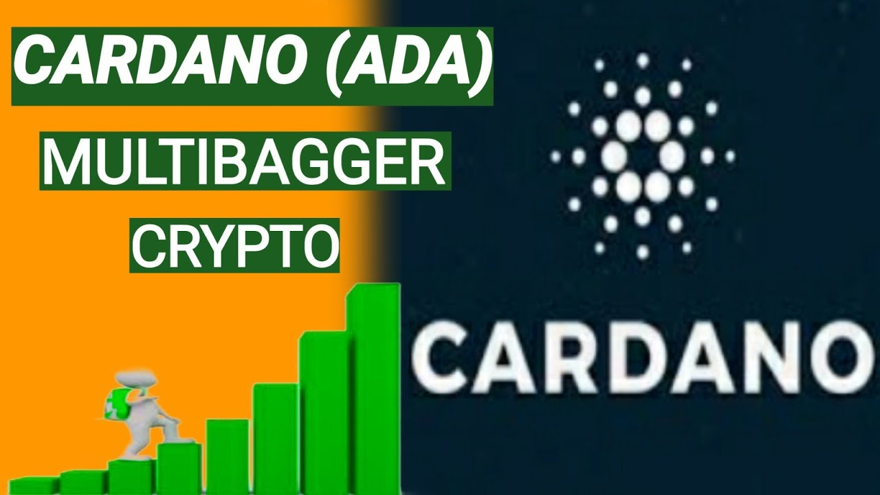 Cardano (ADA) Next Multibagger Crypto || Price Update 2020 in Hindi/ हिन्दी