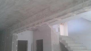 tynki tradycyjne ręczne cementowo wapienne krok po kroku
