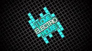 Download Zedd vs Tiesto vs Tom Swoon - Asura Stay (Douglas Mashup) MP3 song and Music Video