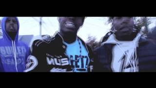 Money Getta- MoneyMakinNicc Ft Yung Savage Ft Young lino