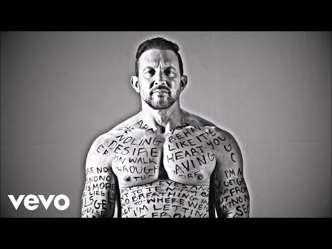 Смотреть клип Justin Utley - Underneath My Skin