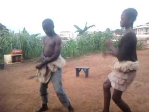 Atango music