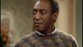 The Cosby Show: Food for Thought thumbnail