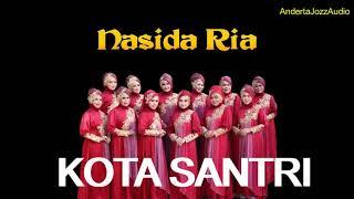 POWER AUDIO - KOTA SANTRI - NASIDA RIA SEMARANG