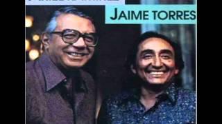 Ariel Ramírez y Jaime Torres - La loca