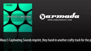 Ernesto vs Bastian - Hyper Globe (Original Mix) [CSVA120]