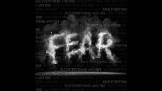Matthew James - Face Everything And Rise (F.E.A.R) ft. DBDroh (Audio)