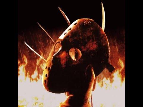 Fabolous & Jadakiss - Wicked (Freestyle)