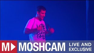 Parkway Drive - Romance Is Dead | Live in Sydney | Moshcam