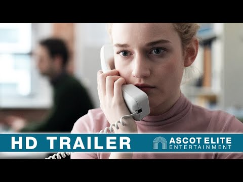 The Assistant Trailer Deutsch