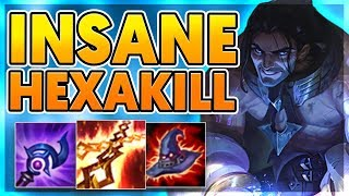 Download I LITERALLY DUPLICATE MYSELF (RIOT FIX THIS) - BunnyFuFuu Full Gameplay Mp3 and Videos