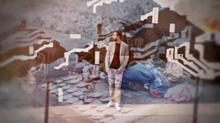 Смотреть клип Nowator - Palili Mosty