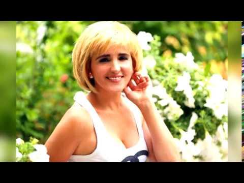 Very feminine lady - Liuba. ID - 26486