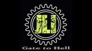 X-POSE vs K-HÖLE - Deardrops Distortion [JLI Records 002]