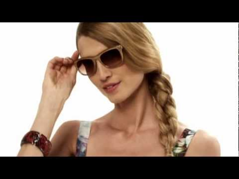 Lana Del Rey - Video Games von YouTube · HD · Dauer:  4 Minuten 47 Sekunden  · 174398000+ Aufrufe · hochgeladen am 14/10/2011 · hochgeladen von LanaDelReyVEVO