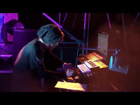 Ubar Tmar Live@Israel 20110916