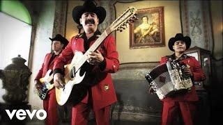 Los Tucanes De Tijuana - Soy Todo Tuyo (Video Oficial)