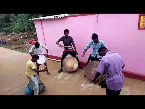 Tamil jamap