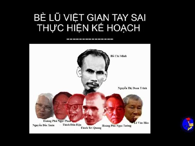 Hue Tham Sat Tet Mau Than 1968