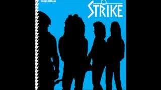 Strike (Swe) - Loose Trigger (w/Lyrics)