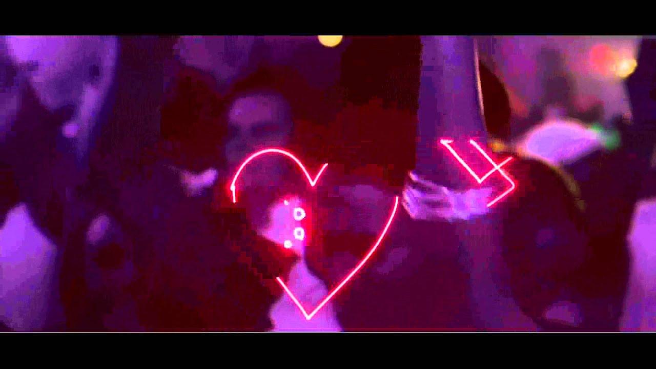 my effect projecteur laser programmable pour discoth que youtube